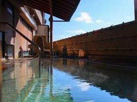 熱海温泉 湯宿一番地 写真