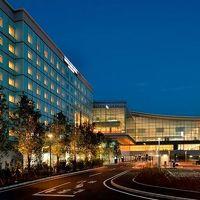 ザ ロイヤルパークホテル 東京羽田 写真