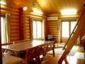 六呂師高原温泉キャンプグランド 写真