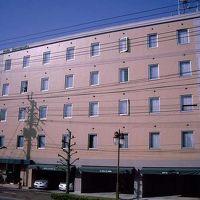 ホテル ベンデナート 写真