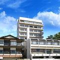 湯野浜温泉 竹屋ホテル 写真