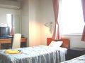 ホテル国分荘 写真