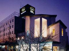 浜北・引佐のホテル
