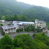 やすらぎの宿 大滝旅館 写真