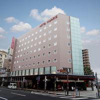 ホテル ヒラリーズ 写真