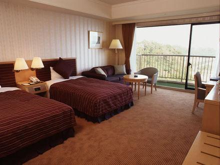 小名浜オーシャンホテル 写真