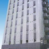 ホテルクラウンヒルズ勝田 (BBHホテルグループ) 写真