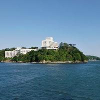 鳥羽国際ホテル 写真