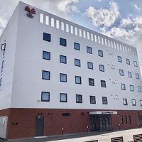 ホテル リボーン野幌 写真