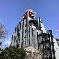 アパホテル<八王子駅北> 写真
