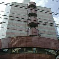 田無第一ホテル 写真