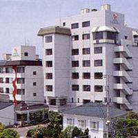 ホテルカアナパリ 写真