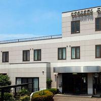 ビジネスホテル ニュー大栄 写真