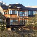 木津屋旅館 写真