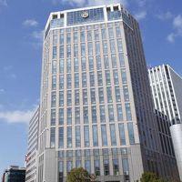 横浜ベイシェラトンホテル&タワーズ 写真