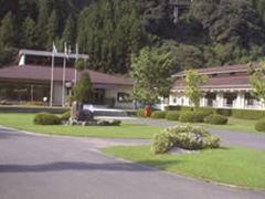 大台ヶ原・上北山のホテル