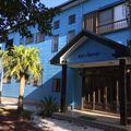 国民宿舎 サン マリーナ <八丈島> 写真