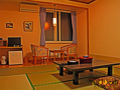 陶灯りの宿 らうす第一ホテル 写真