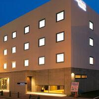 岩見沢ホテル5条 写真