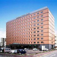 岡山シティホテル 桑田町 写真