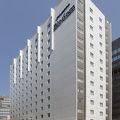 JR九州ホテル ブラッサム博多中央 写真