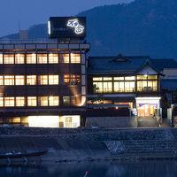 長良川観光ホテル石金 写真