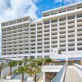 アラマハイナコンドホテル 写真