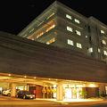 伊東園ホテル別館 写真