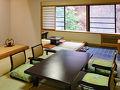 草津温泉 大阪屋旅館 写真