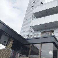 第1ビジネスホテル松屋 写真