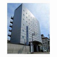 新狭山第一ホテル 写真