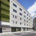 MUSTARD HOTEL SHIBUYA 写真
