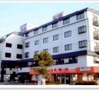 あこうビジネスホテル 桜館 写真