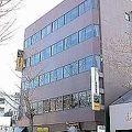 伊東ステーションホテル 写真