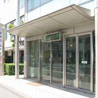 静岡第一ホテル 写真