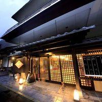 中川温泉 かくれ湯の里 信玄館 写真