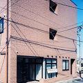 勝田プラザビジネスホテル 写真