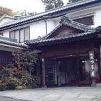 別所温泉 旅館つるや<長野県> 写真
