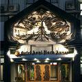 ホテルアジール奈良アネックス 写真