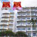 コンドミニアム・ホテル アルマリゾート 写真