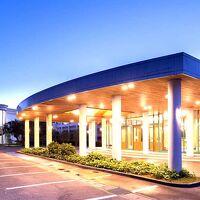 九十九島シーサイドテラス ホテル&スパ花みずき 写真