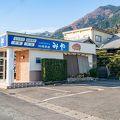 OYO旅館 みや 四日市水沢 写真