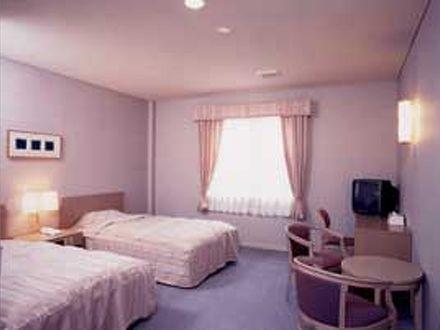 プチホテル ピュア・フィールド風曜日 写真