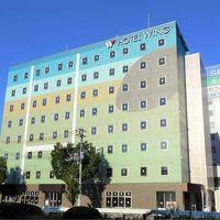 ホテルウィングインターナショナルセレクト東大阪 写真