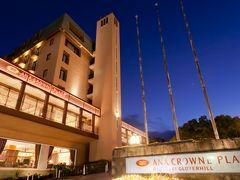 長崎市のホテル