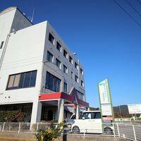 ホテルセレクト愛媛愛南町 写真