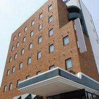 アパホテル八王子駅西 写真
