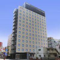 ホテルプリヴェ静岡 写真