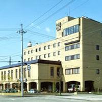 浦佐ホテルオカベ 写真