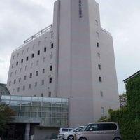 中村プリンスホテル 写真